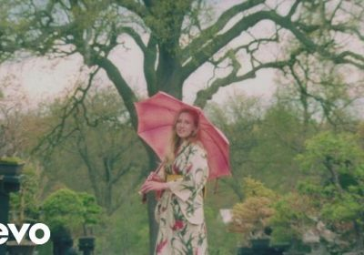Billie Marten – Milk & Honey - Video