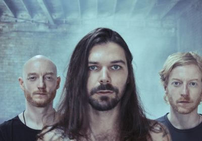 biffy-clyro-band