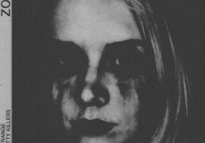 Lauren Strange - Zombie (The Cranberries Cover)