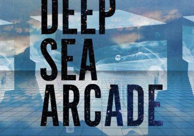 deep-sea-arcade-girls-cover-image