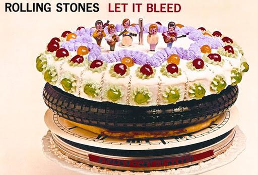 The Rolling Stones - Monkey Man