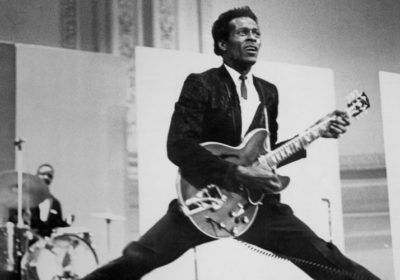 Chuck Berry-slider