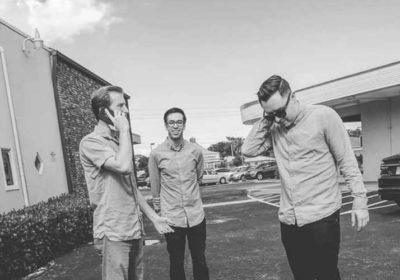Phobia Quartet
