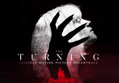 The Turning Soundtrack