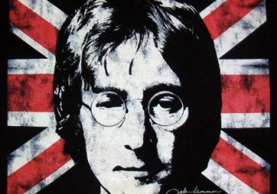 John Lennon - Working Class Hero